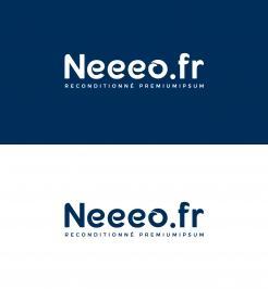 Logo et Identité  n°1193557