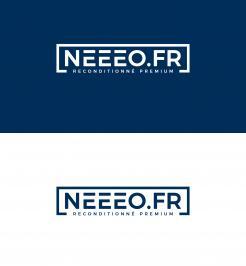 Logo et Identité  n°1193771