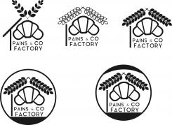 Logo et Identité  n°953679