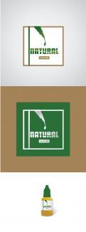 Logo & stationery # 809394 for New CBD Eliquide Brand contest