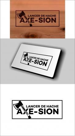 Logo et Identité  n°1152471