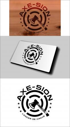 Logo et Identité  n°1152210