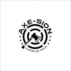 Logo et Identité  n°1152213