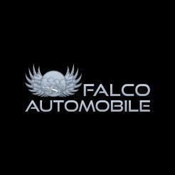 Logo & Corp. Design  # 1177738 für Entwerfen sie ein aussagekraftiges Logo fur ein Gebrauchtwagenhandel!! Wettbewerb