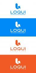 Logo & Huisstijl # 1179648 voor Wie van jullie wil mij helpen aan een  Fris en Strak multifunctioneel logo en huisstijl wedstrijd