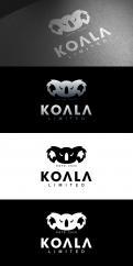 Logo & Huisstijl # 1136721 voor Ontwerp een modern logo voor een nieuw haar producten lijn  wedstrijd
