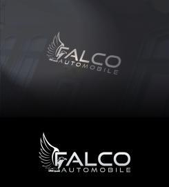 Logo & Corp. Design  # 1177754 für Entwerfen sie ein aussagekraftiges Logo fur ein Gebrauchtwagenhandel!! Wettbewerb