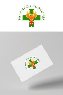 Logo et Identité  n°1161026