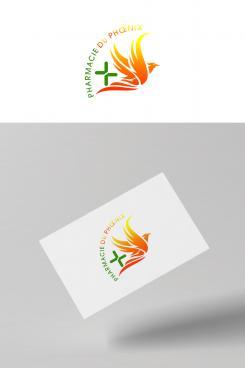 Logo et Identité  n°1160833