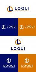 Logo & Huisstijl # 1175696 voor Wie van jullie wil mij helpen aan een  Fris en Strak multifunctioneel logo en huisstijl wedstrijd