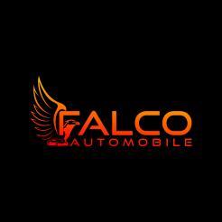 Logo & Corp. Design  # 1177724 für Entwerfen sie ein aussagekraftiges Logo fur ein Gebrauchtwagenhandel!! Wettbewerb