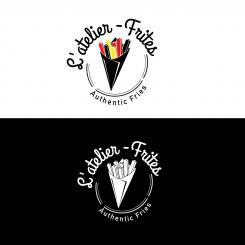 Logo et Identité  n°898569