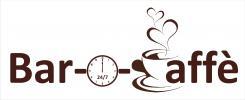 Logo & Huisstijl # 1163657 voor Ontwerp een korte  krachtige en pakkende bedrijfsnaam voor Espressobar! wedstrijd