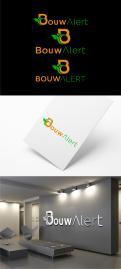 Logo & Huisstijl # 1202582 voor Nieuw logo   huisstijl ontwikkelen wedstrijd