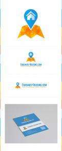 Logo & Huisstijl # 395685 voor Erasmus Housing wedstrijd