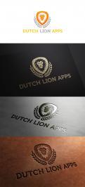 Logo & Huisstijl # 448828 voor Logo en Huisstijl  (met leeuw) wedstrijd