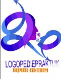 Logo & stationery # 1110498 for Speech and language therapy practice is looking for a new logo and branding contest