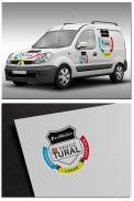 Logo & Corporate design  # 683668 für Maler und Lackierer Wettbewerb