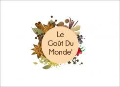 Logo et Identité  n°628013
