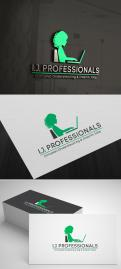 Logo & stationery # 932881 for Design a logo and corporate identity for a power woman! contest