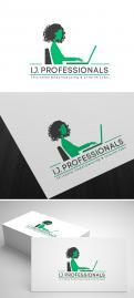 Logo & Huisstijl # 932182 voor Ontwerp een pakkend logo voor een vlotte tante! wedstrijd