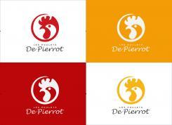 Logo et Identité  n°871498