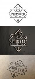 Logo et Identité  n°950857