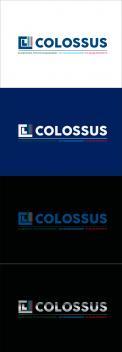 Logo & Huisstijl # 757285 voor Nieuwe naam + logo + huisstijl wedstrijd