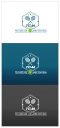 Logo & Corporate design  # 711943 für Logo / Corporate Design für einen Tennisclub. Wettbewerb