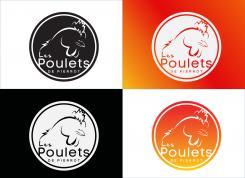 Logo et Identité  n°869952
