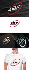 Logo & stationery # 1235243 for Brand logo for trucking company contest