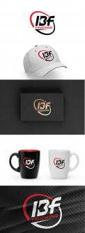 Logo & stationery # 1236014 for Brand logo for trucking company contest