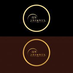Logo & Huisstijl # 1210978 voor Ontwerp een logo   bijpassende huisstijl voor een nieuw ijsconcept! wedstrijd