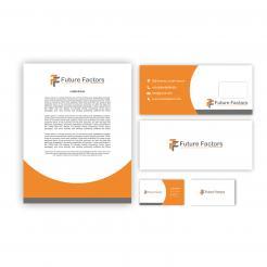 Logo & Huisstijl # 1236684 voor Logo   tagline   huistijl  briefpapier sjaboon   powerpoint sjabloon    visitekaartje wedstrijd