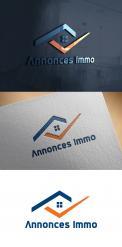 Logo et Identité  n°1204299