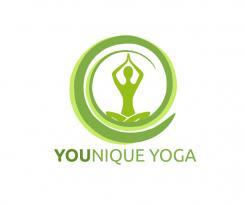 Logo & Corp. Design  # 504658 für Entwerfen Sie ein modernes+einzigartiges Logo und Corp. Design für Yoga Trainings Wettbewerb