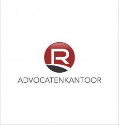 Logo & Huisstijl # 391870 voor Branding wedstrijd