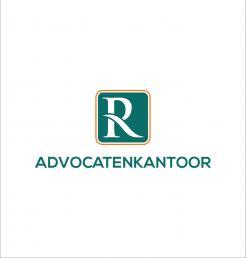 Logo & Huisstijl # 391876 voor Branding wedstrijd