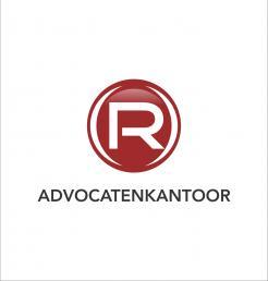 Logo & Huisstijl # 391880 voor Branding wedstrijd