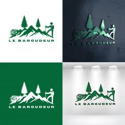 Logo et Identité  n°1190476