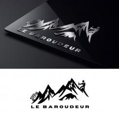 Logo et Identité  n°1190320