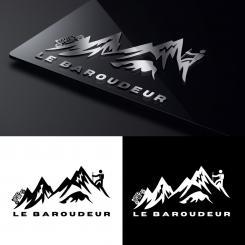 Logo et Identité  n°1190321