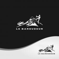 Logo et Identité  n°1190322