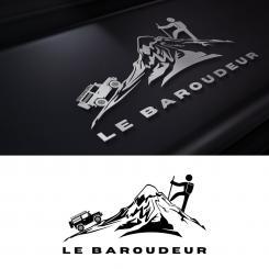 Logo et Identité  n°1190323
