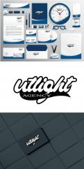 Logo et Identité  n°1017304