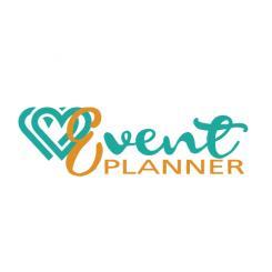Logo & Corp. Design  # 1096263 für Newcomerin Hochzeits  und Eventplanerin  Taufe  Polterabend  Familienfeiern     Wettbewerb