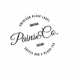 Logo et Identité  n°954872