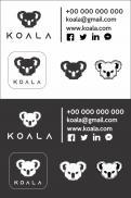 Logo & Huisstijl # 1134901 voor Ontwerp een modern logo voor een nieuw haar producten lijn  wedstrijd