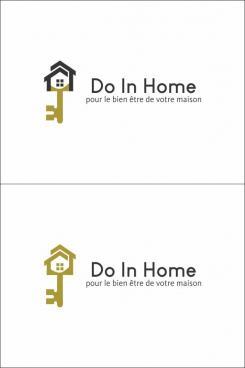 Logo et Identité  n°1137716