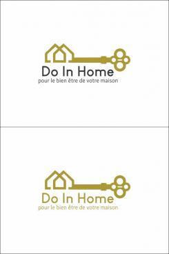 Logo et Identité  n°1137705